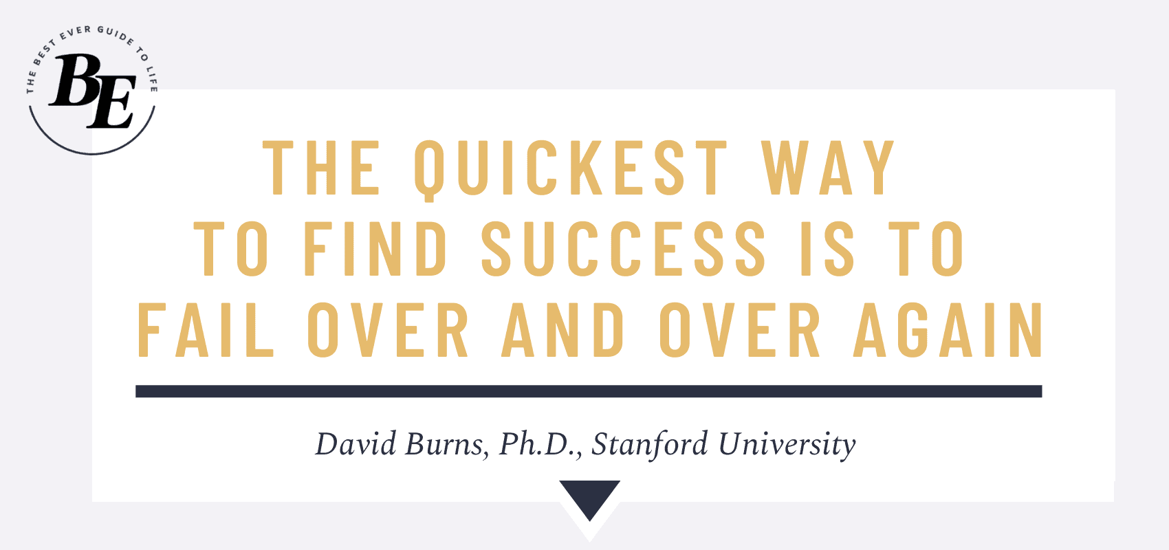 overthinking quote