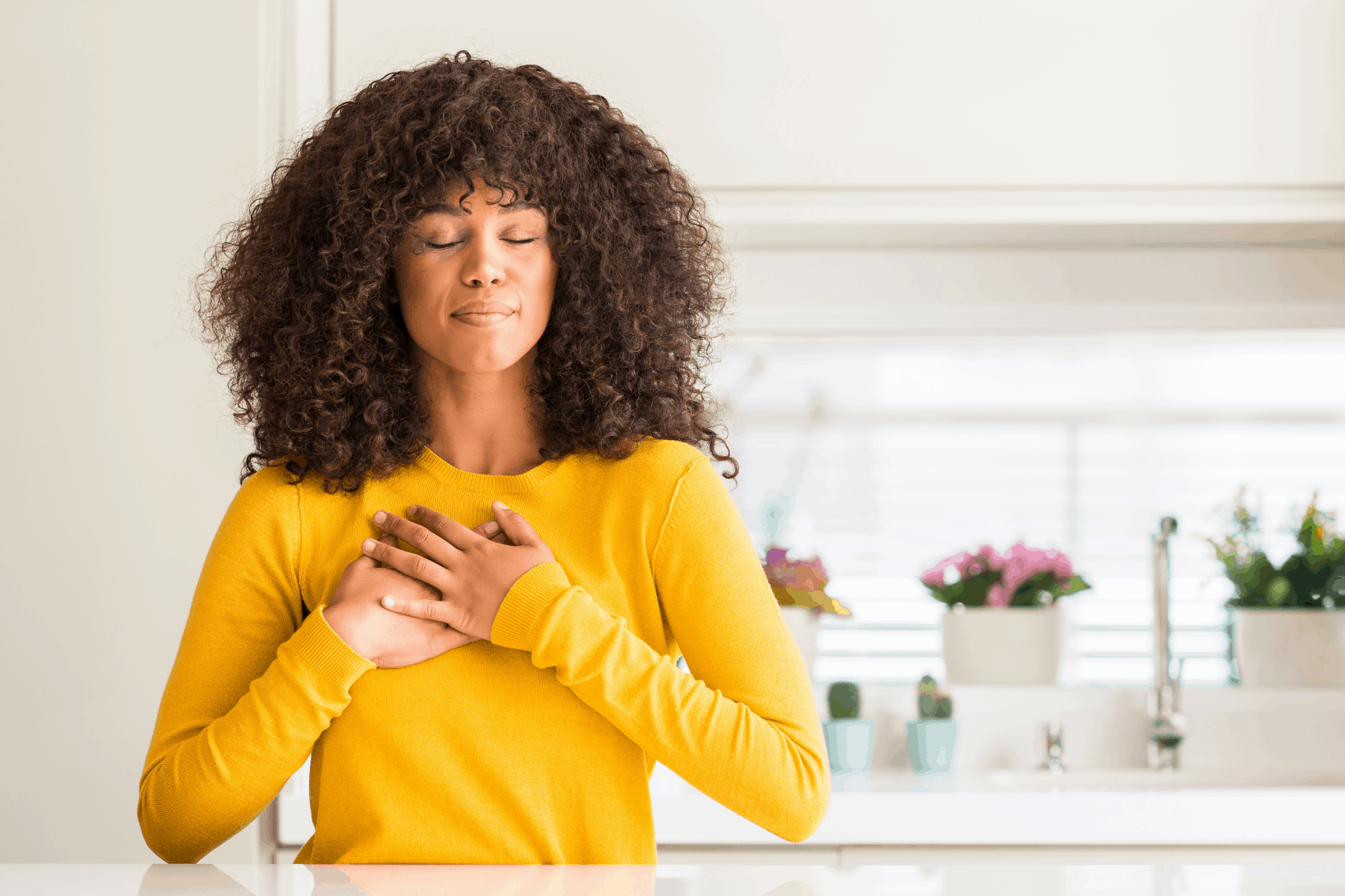 meditations for gratitude